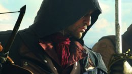 Assassin's Creed Unity dev says they are limited by PS4 and Xbox One capabilities