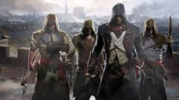 assassins-creed-unity-4-player-1920x1080