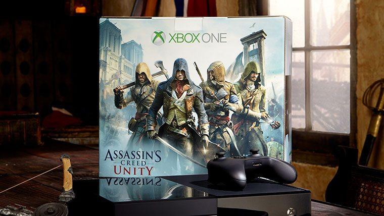 assassins-creed-unity-xbox-one-bundle