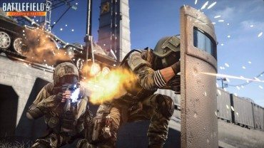 "Battlefield 4 Premium Edition Not Coming to Xbox 360 Due to ""Technical Limitations"""