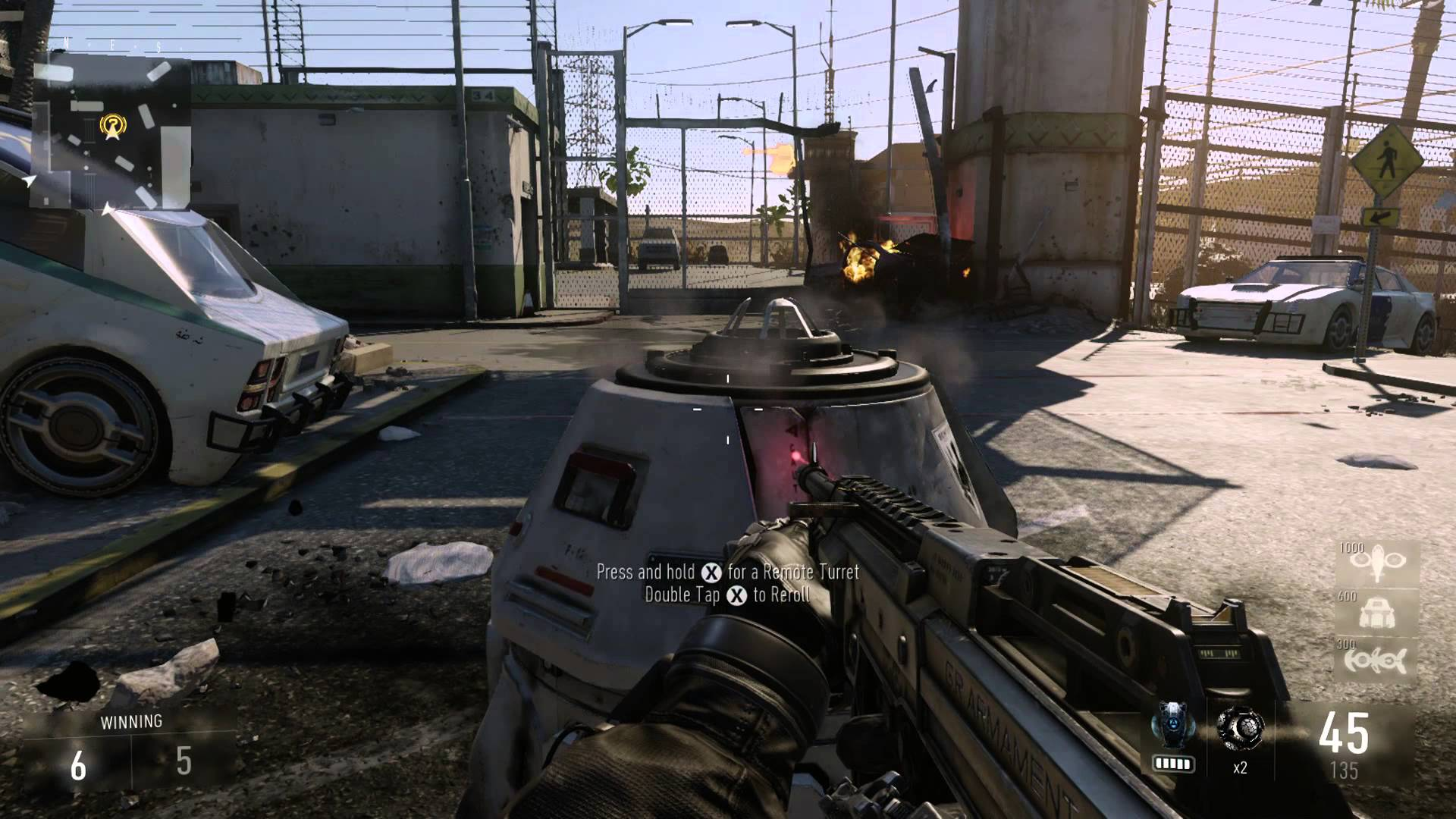 call-of-duty-advanced-warfare-multiplayer-scorestreak-upgrades-explained-attack-of-the-fanboy
