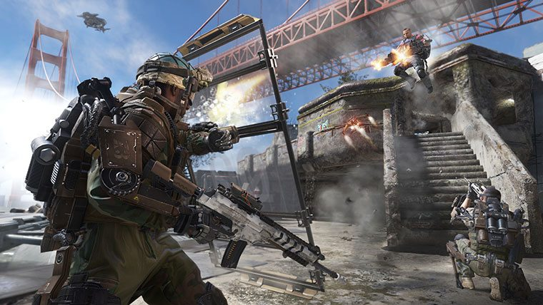 call-of-duty-advanced-warfare-scorestreaks-explained