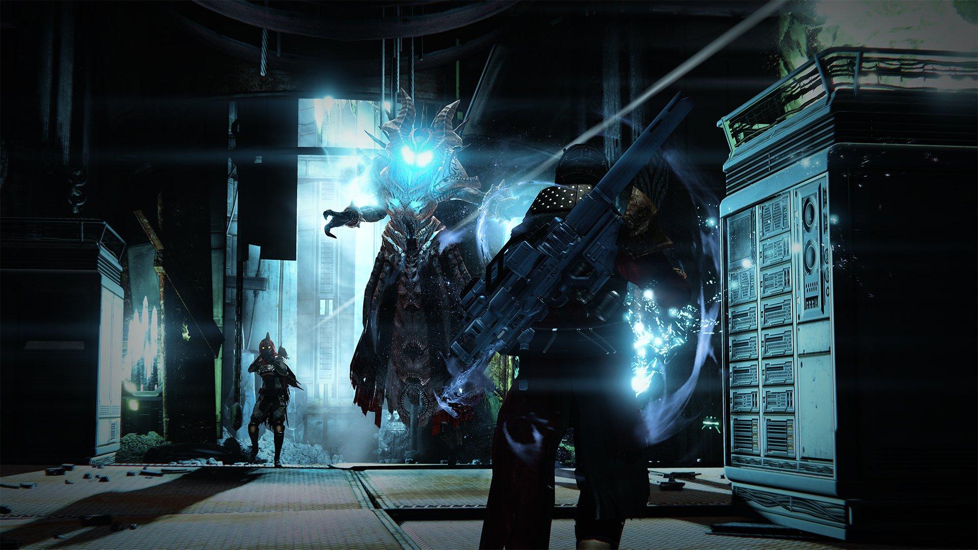 dark-below-destiny-expansion-3