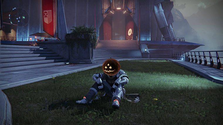 destiny-halloween