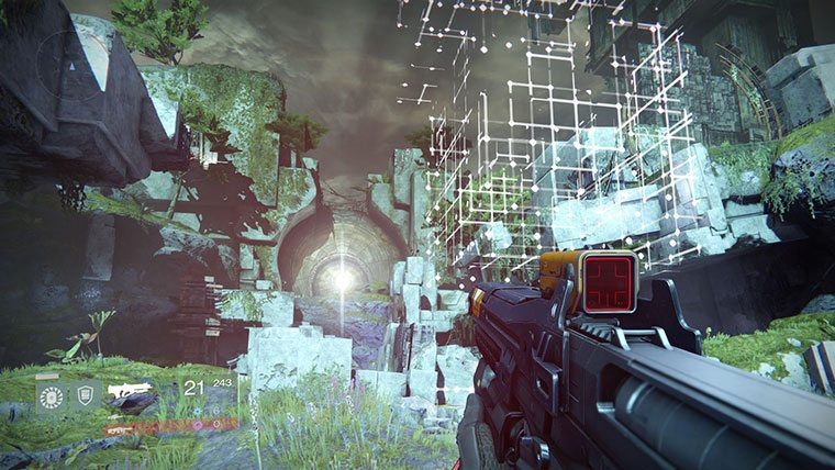 Bungie Destiny RAID matchmaking Dating Tips voor wetenschappers