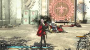 Final Fantasy Type-0 HD To Be Playable At Paris Games Week