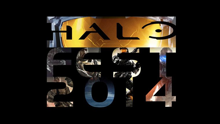 halo-fest-halo-5-multiplayer