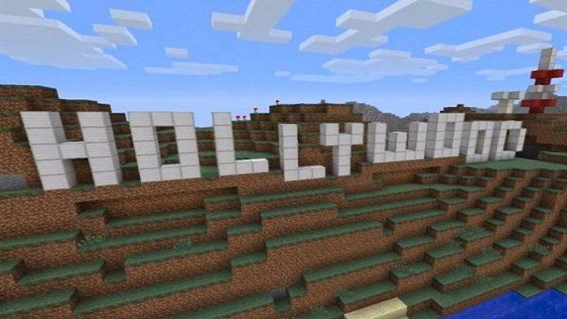 minecraft-hollywood_0-600x450