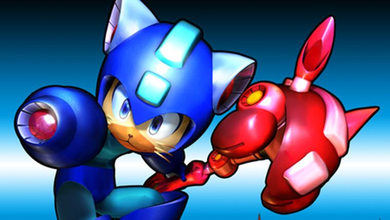 monster-hunter-mega-man