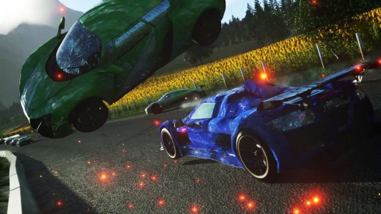 new-driveclub-trailer-shows-off-damage-attack-of-the-fanboy-760x428