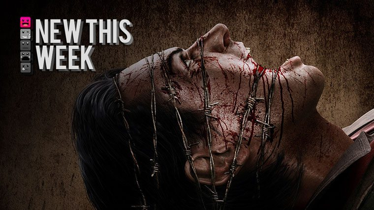 new-this-week-evil-within