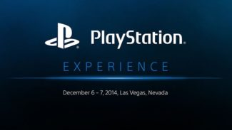 PlayStation Experience Panels Announced