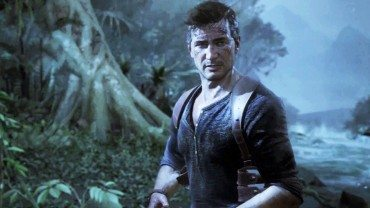 Uncharted 4: A Thief's End Character Models To Look Insane