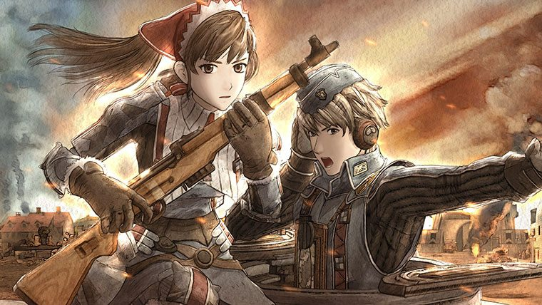 valkyria-chronicles-pc