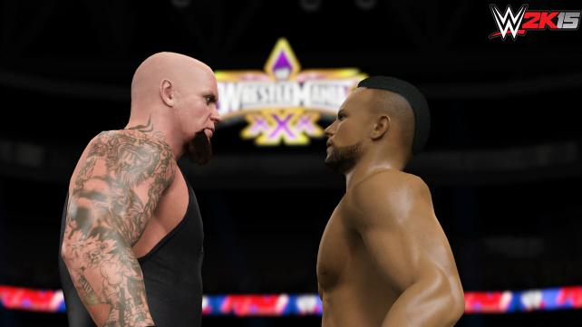 wwe2k15_career5-3241966090