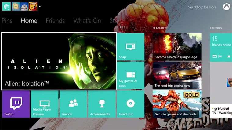 xbox-update-screenshots