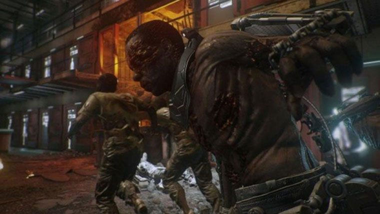 zombies-advanced-warfare1