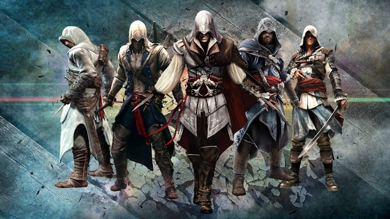 Assassins-Creed-7