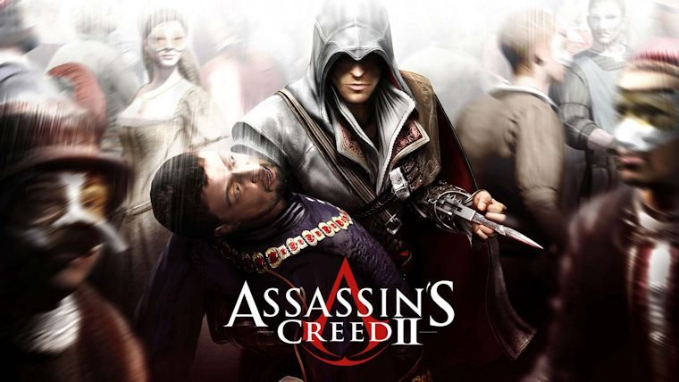 Assassins-Creed-8