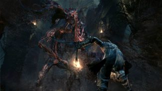 Bloodborne Servers Will Go Down Every Wednesday For Maintenance