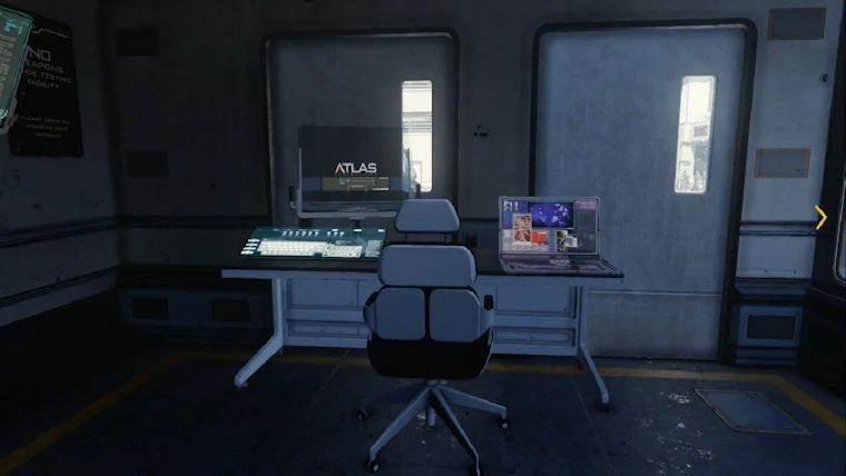 CODAW-Atlas-2