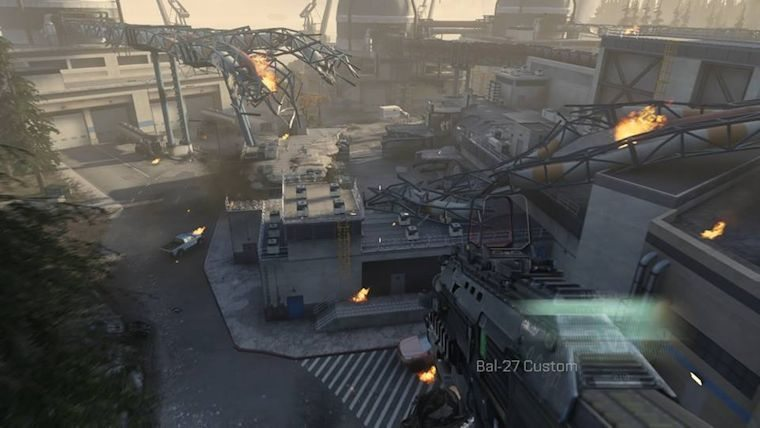 Call-of-Duty-Advanced-Warfare-13