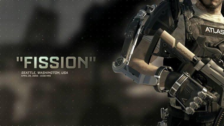 Call-of-Duty-Advanced-Warfare-23