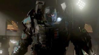 Call of Duty: Advanced Warfare Apparently Blocks PS4 Share Play