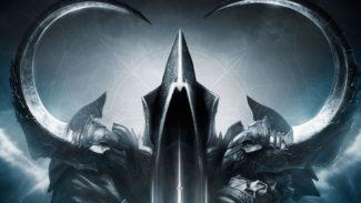 Xbox Live Black Friday Sales Have Already Begun