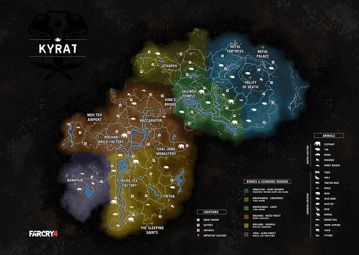 Far-Cry-4-Map-Kyrat-what-do-we-think-Imgur