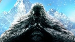 Far Cry 4 Season Pass Trailer Shows Off Content