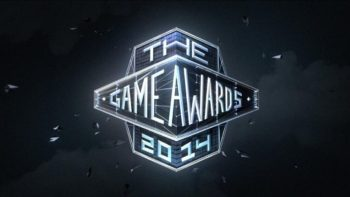 The Game Awards Live Stream