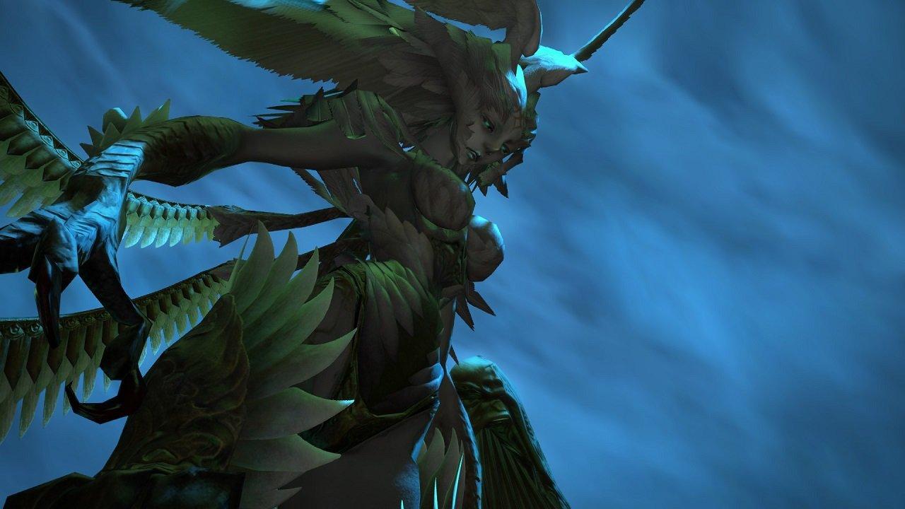 Garuda-guide