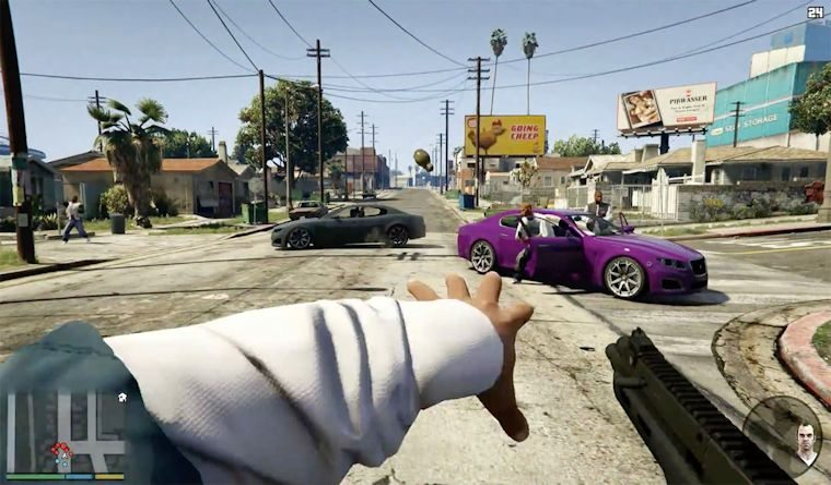 Grand-Theft-Auto-V2