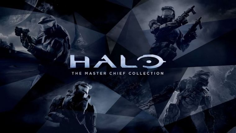 Halo Master Chief Collection Issues Fixed