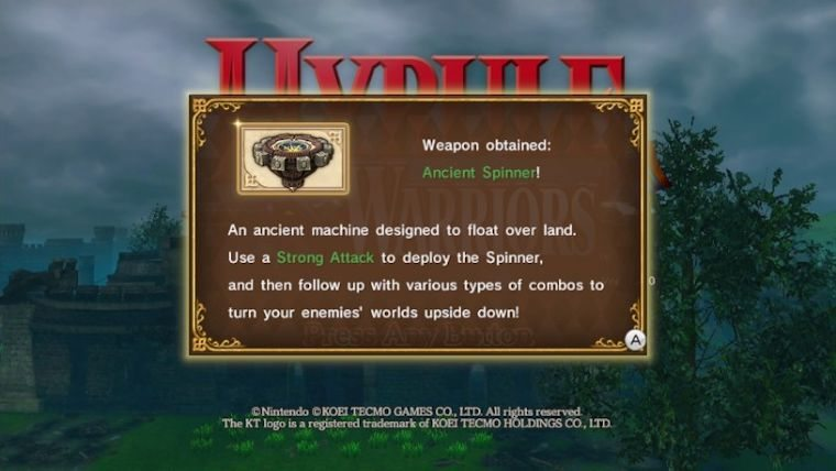 Hyrule-Warriors1