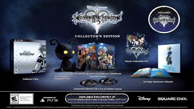 Kingdom-Hearts-HD-25-Remix