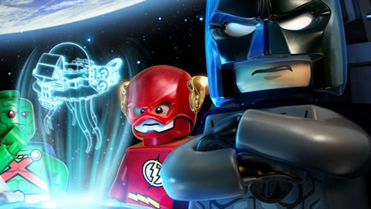 LEGO-Batman-3-1
