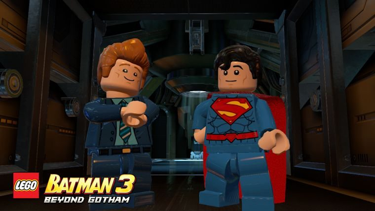 LEGO-Batman-3-2