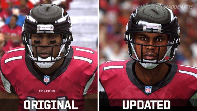 Madden-NFL-15-Title-Update-3-760x428
