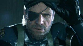 Rumor: Kojima Annoyed Konami By Spending Lots On Metal Gear Solid V: The Phantom Pain