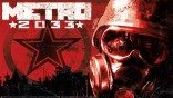 Get Metro: 2033 Free For 24 Hours Via The Humble Store