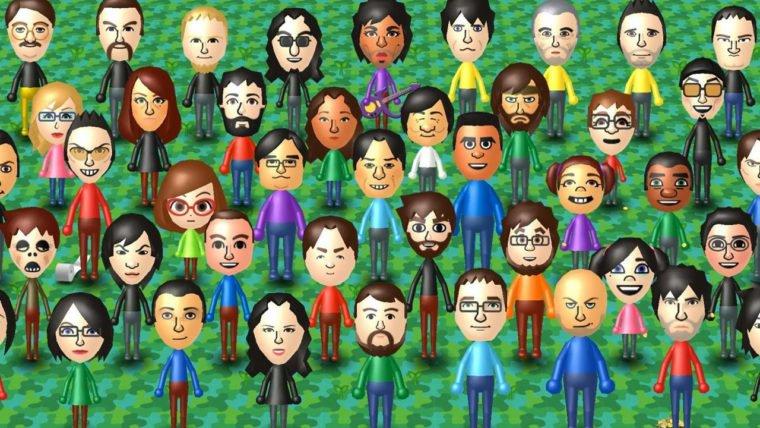 Nintendo-Mii-app-760x428