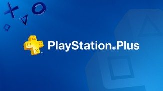 PlayStation Plus Price To Officially Increase In Europe