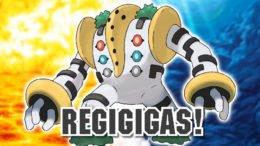 Pokemon Omega Ruby Alpha Sapphire Legendary Pokemon