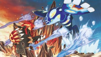 Pokemon Omega Ruby & Alpha Sapphire Breeding Guide: How to get Perfect IVs and Nature