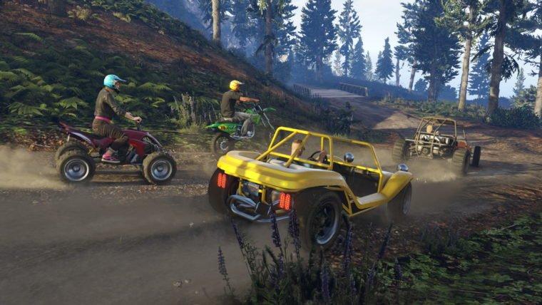 RSG_GTA-Online_NG_Screenshot_003-760x428