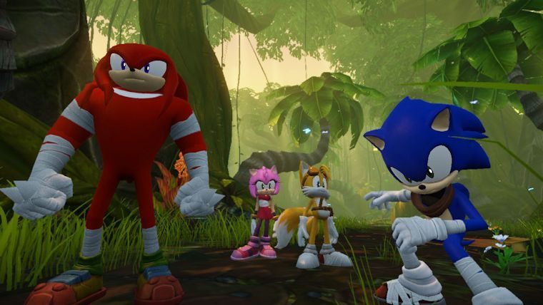 Sonic-Boom-Rise-of-Lyric-2