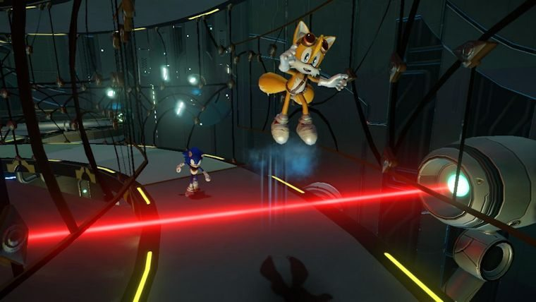 Sonic-Boom-Rise-of-Lyric