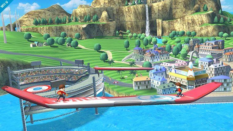 Super-Smash-Bros-3